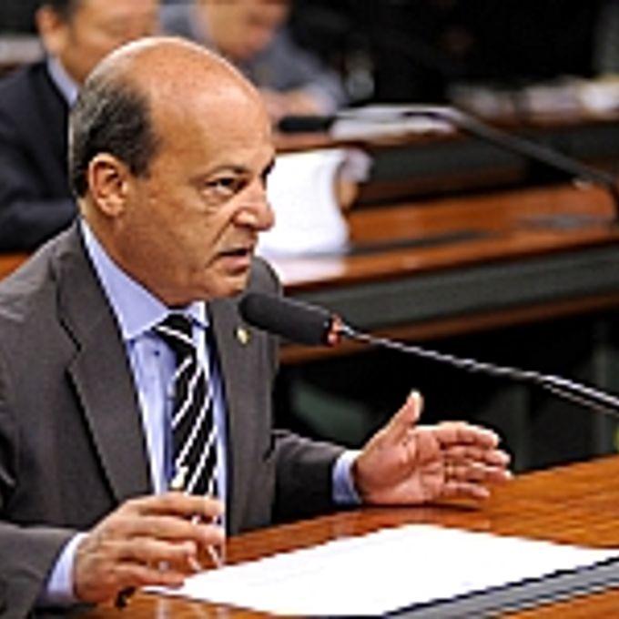 Roberto Santiago