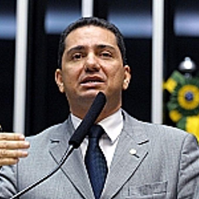 Mendonça Prado