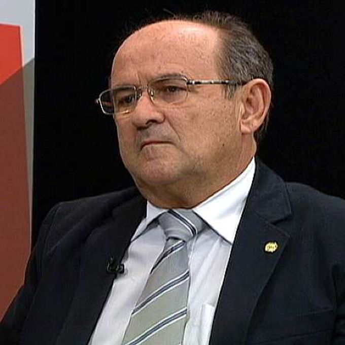 Dep. Antônio Balhmann (PROS-CE)