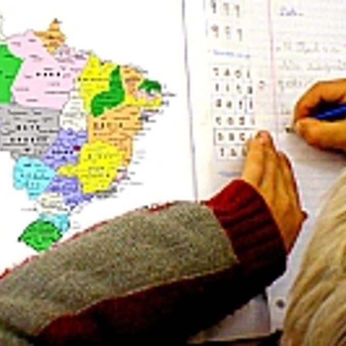 Educação - Geral - Plano Nacional de Educação