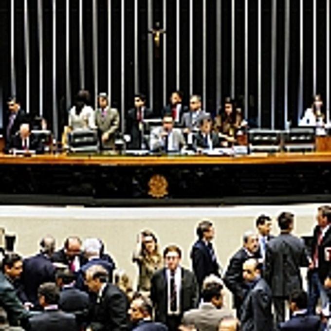Ordem do dia. Votação da MP 589/2012, que dispõe sobre o parcelamento de débitos junto à Fazenda Nacional relativos às contribuições previdenciárias de responsabilidade dos Estados, do Distrito Federal e dos Municípios