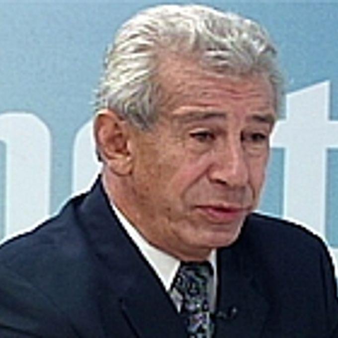 Dep. Antonio Roberto 283x173