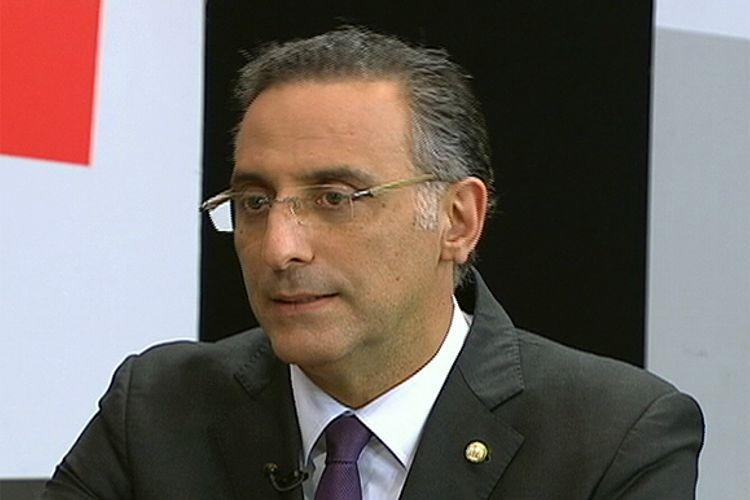 dep. Eduardo Cury
