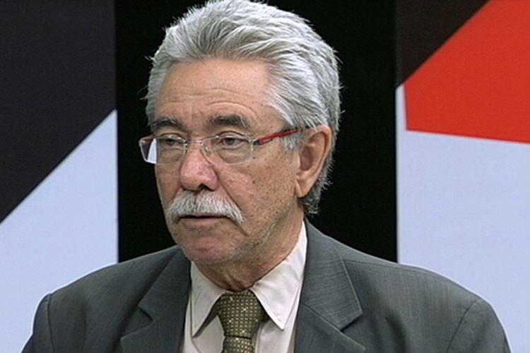dep. Adelmo Leão