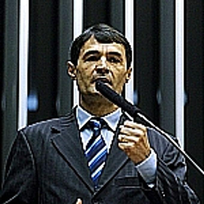 Romero Rodrigues