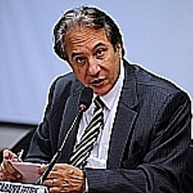 Saraiva Felipe