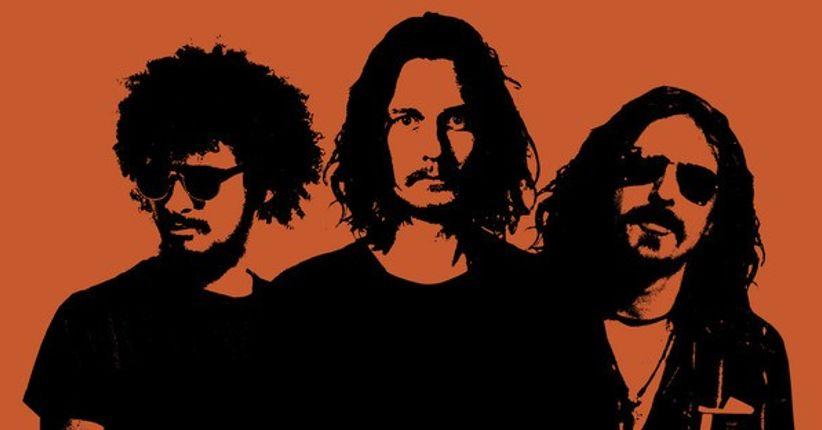 Jazz Sabbath: o som hackeado pelo metal do Black Sabbath