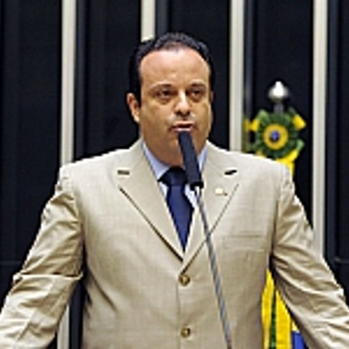 Andre Moura
