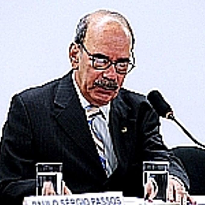 Edson Ezequiel