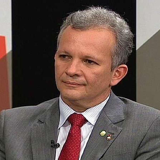 Dep. André Figueiredo (PDT-CE)