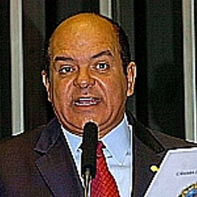 Francisco Floriano