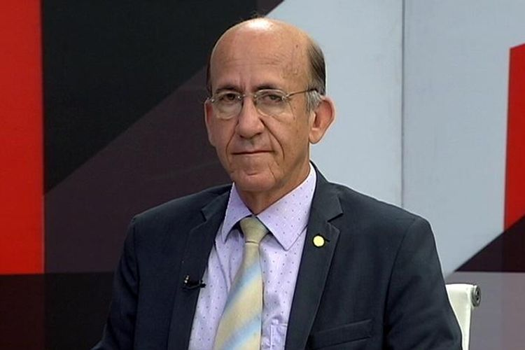 dep. Rubens Otoni