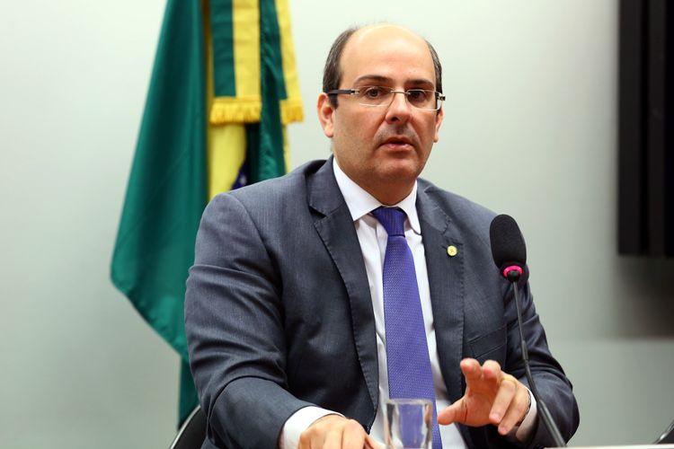 Audiência Pública e Reunião Ordinária. Dep. Alexandre Valle( PR - RJ)