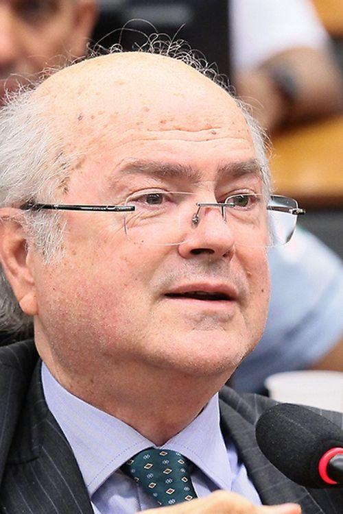 Reunião Ordinária e Audiência Pública. Dep. Alfredo Kaefer (PSL-PR)