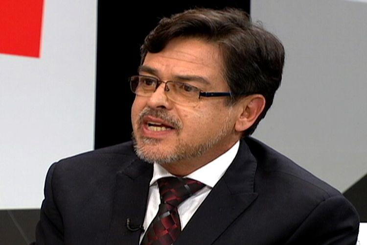 Dep. Eduardo Barbosa