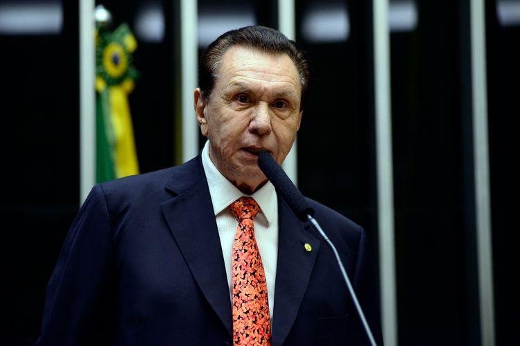 Carlos Bezerra