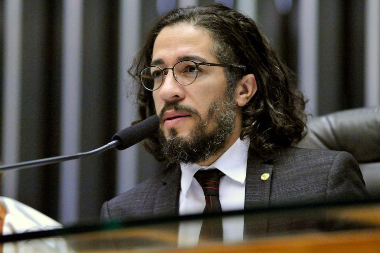 Homenagem ao Dia Nacional da Luta Antimanicomial. Dep. Jean Wyllys (PSOL - RJ)