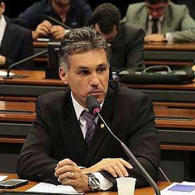 Guilherme Campos