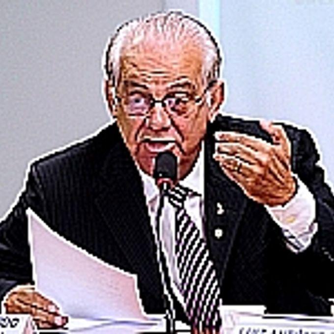 Vitor Penido
