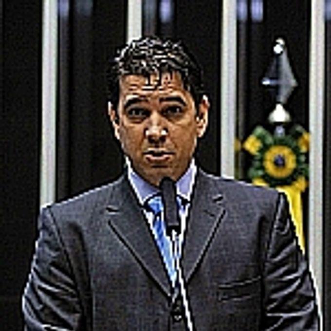 Marcelo Matos