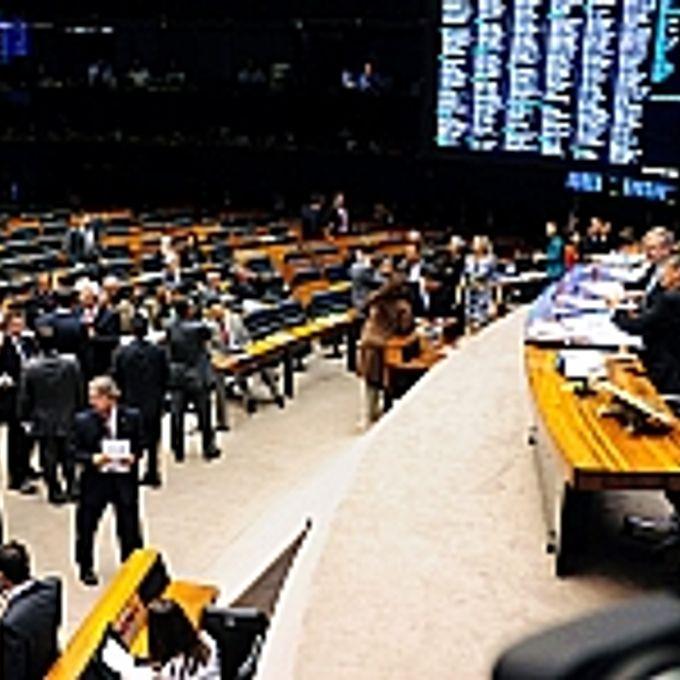 Presidente Marco Maia - Sessão Deliberativa Extraordinária: MPV 576/2012, do Poder Executivo, que