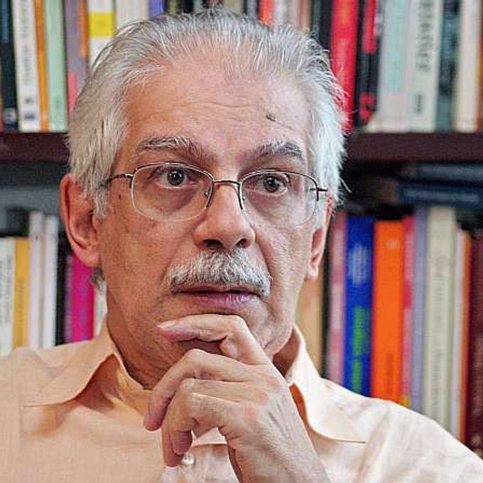 José Jorge de Carvalho