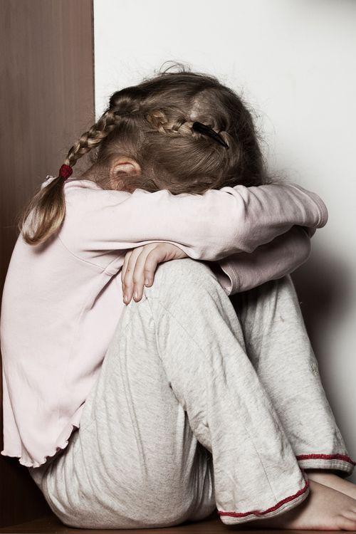 Direitos Humanos e Minorias - jovens - crianças e jovens - depressão