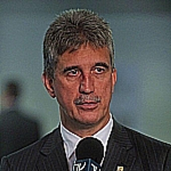 Milton Monti