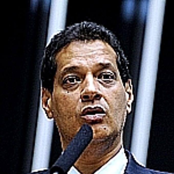 Armando Vergílio
