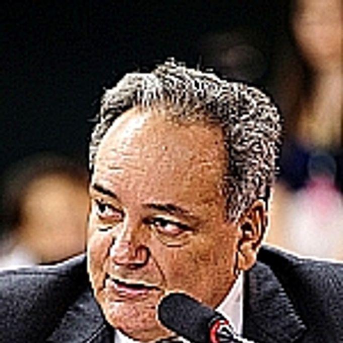 Edio Lopes
