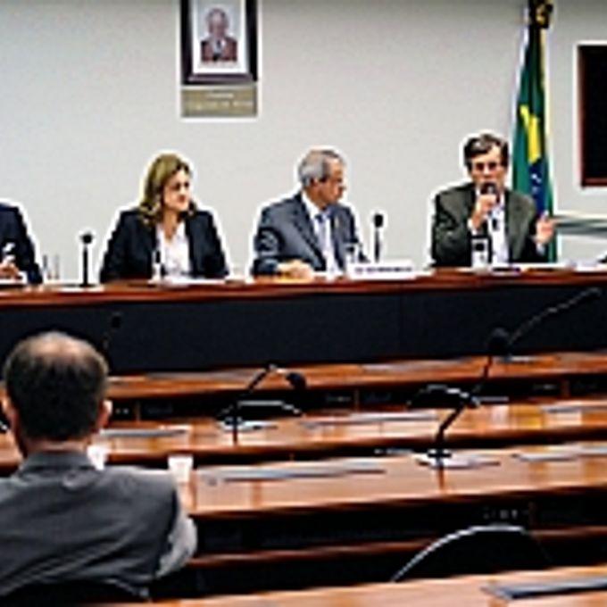 Reunião Ordinária - Avaliação das políticas públicas de abastecimento, disponibilização e acesso a alimentos para consumo humano