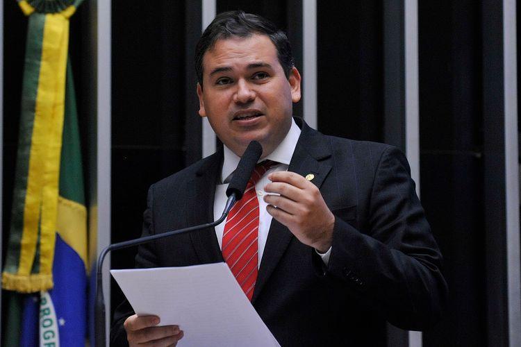 Grande Expediente - Dep. Beto Rosado (PP-RN)