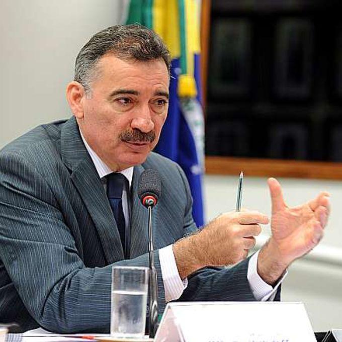 Reunião Ordinária. Dep. Artur Bruno (PT-CE)