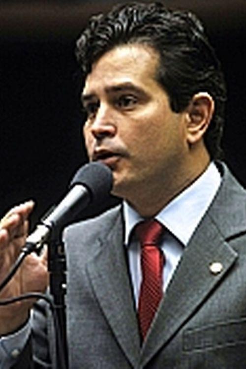 Mauricio Quintella Lessa