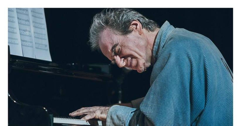 O piano de Benjamim Taubkin e o diálogo musical com outras culturas