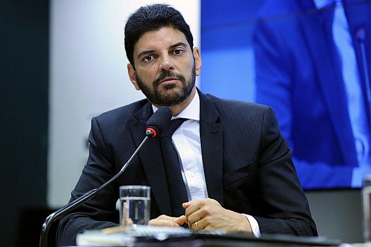 Reunião Ordinária. Dep. Claudio Cajado (DEM - BA)