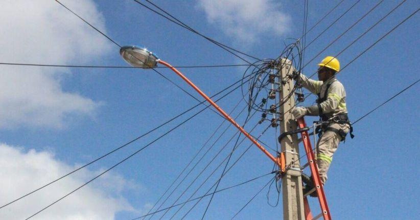 Acidentes e mortes por eletricidade – parte 2