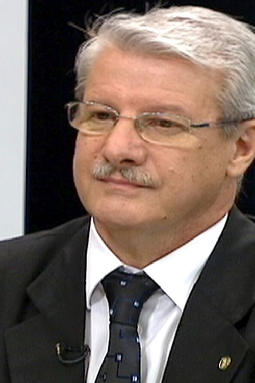 Dep. Paulo Foletto (PSB-ES) 2