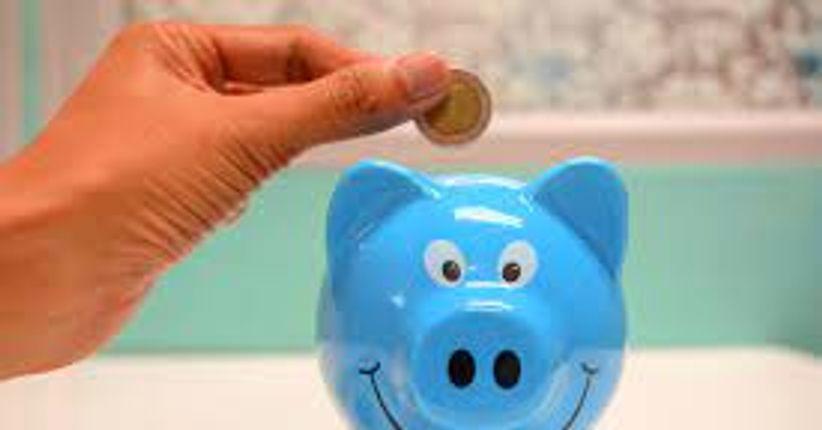 Finanças para pais (REPRISE)