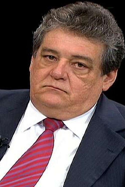 Deputado Silvio Costa (PSC-PE)