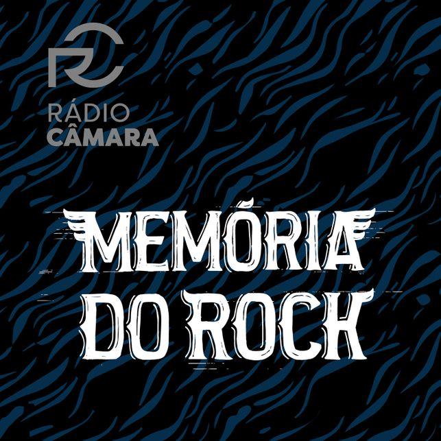 Memória do Rock