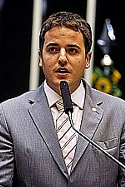 Gabriel Guimarães