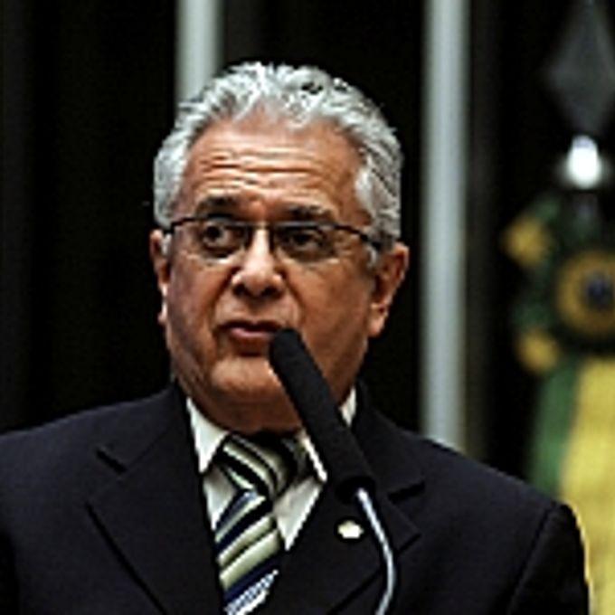 Geraldo Thadeu