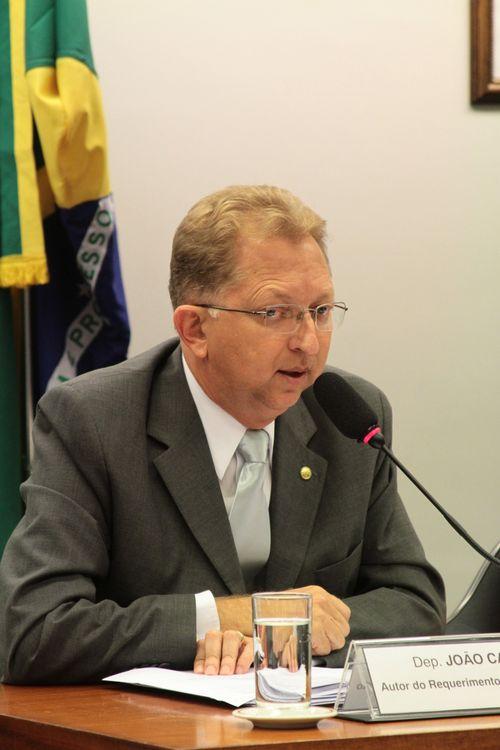João Campos