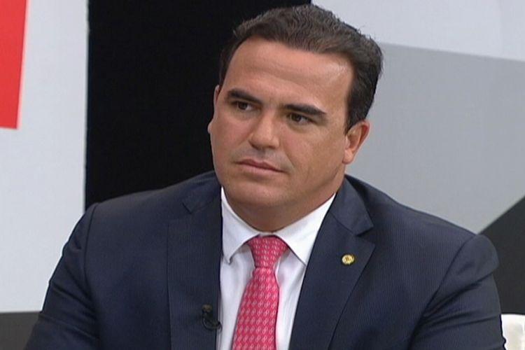 João Fernando Coutinho