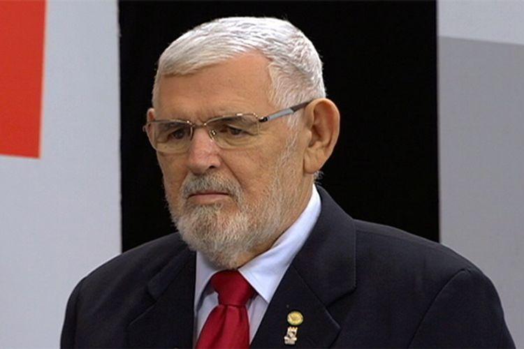 dep. Luiz Couto
