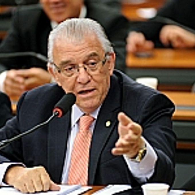 Moreira Mendes