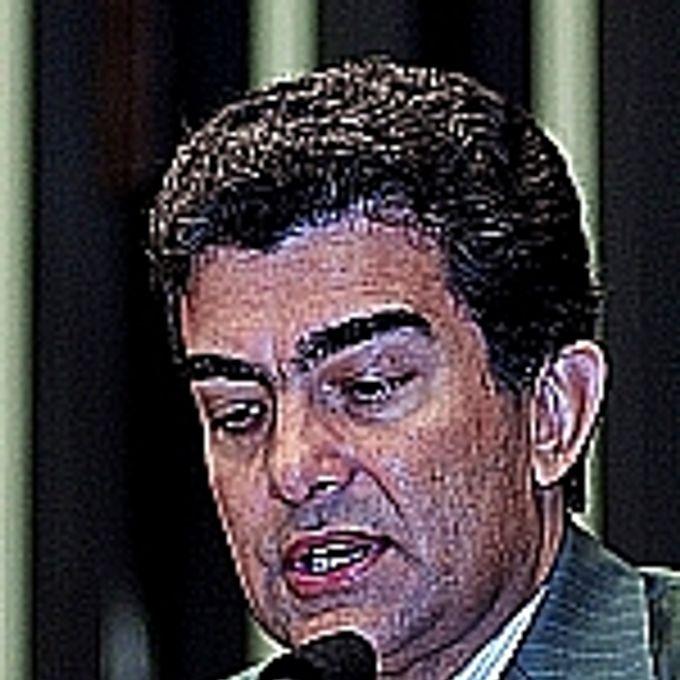 Marçal Filho