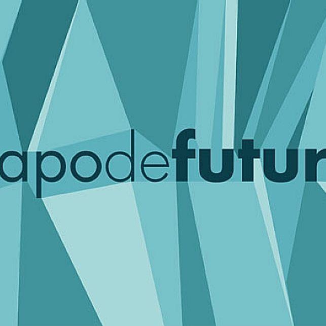 Papo de Futuro