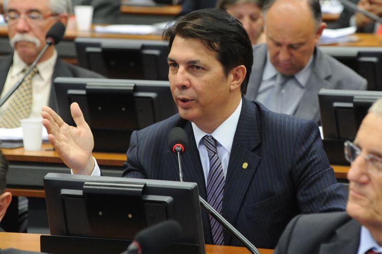 Audiência Pública. Dep. Arthur Oliveira Maia (PPS-BA)
